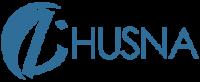 Husna-Logo-dark-horizontal