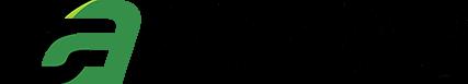 samad-logo-retina-1